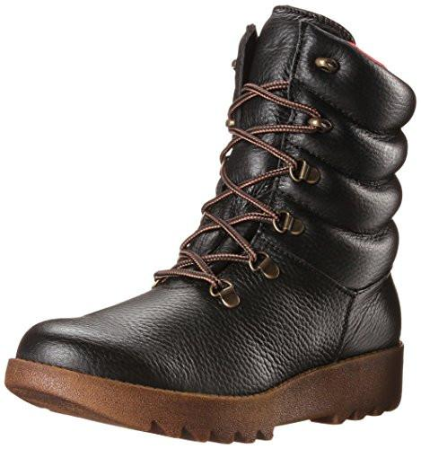 39068 Original Cold Weather Boots (Black)